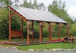 solar fotovoltaica,energía solar fotovoltaica,energía,paneles solares,baterías solares