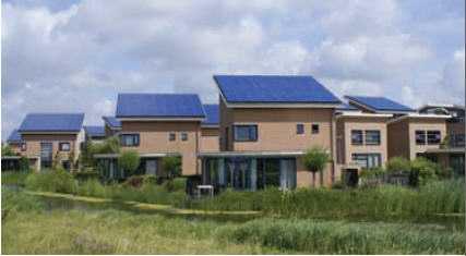 Curso Gratis de Energía Solar Fotovoltaica para aprender a instalar paneles en casas
