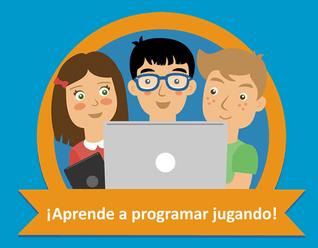 Aprender a programar jugando