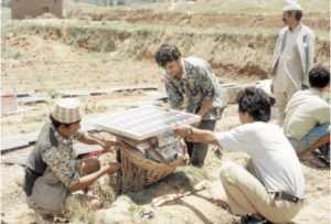 instalar paneles solares,electrificación solar,electrificación solar fotovoltaica en zonas rurales,electricidad para alimentar bombillas