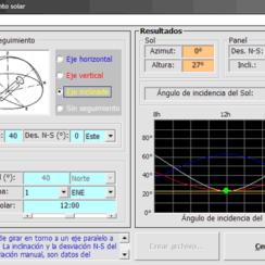programas energia solar fotovoltaica