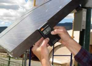 irradiancia solar,solarímetro,piranómetro,medidor fotovoltaico,solarímetro fotovoltaico