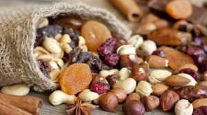 alimentos-productividad-frutos-secos
