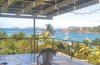 bifacial-solar-module-house