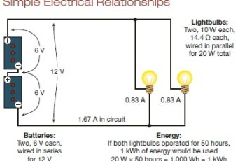 simple-electrical-relationships