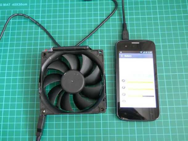 Como-hacer-un-cargador-eolico-de-smartphones-para-bicicletas