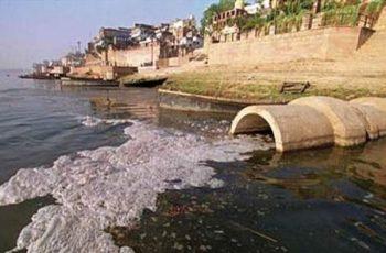 aguas-residuales