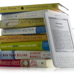 Como leer más rápido