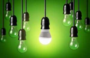 ahorrando energía eléctrica,aprovechar la luz del día