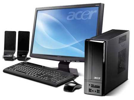 ahorra energía en ordenador
