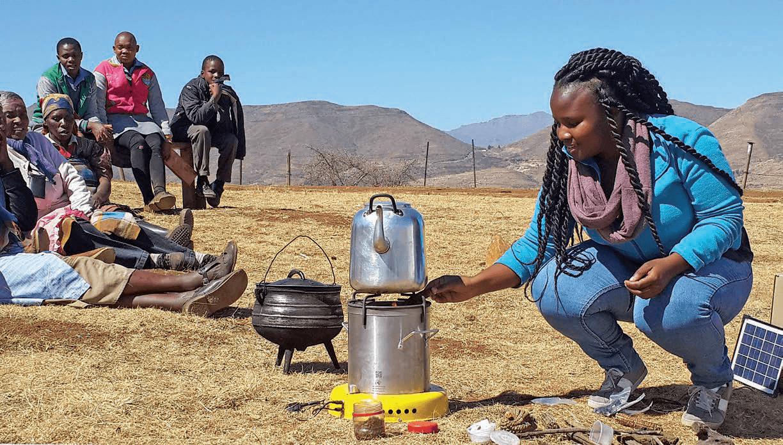 biomass-cookstove