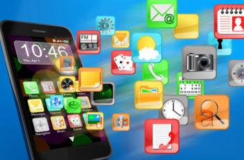 como reducir la cantidad de datos que gastas en tu móvil