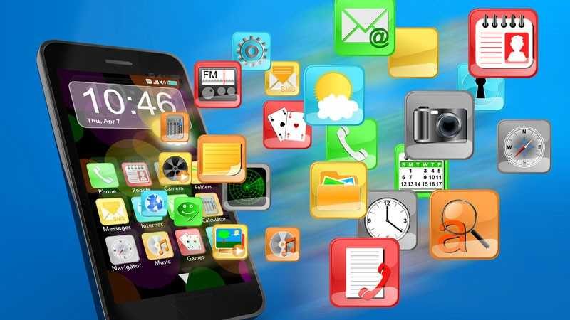 ahorrar datos móviles,aplicaciones para ahorrar datos,reducir el consumo de datos,datos moviles,onavo extend