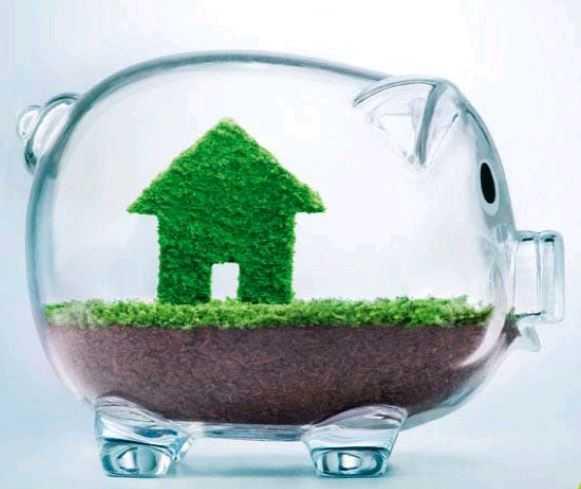 ecológico,serás más ecológico y ahorrarás dinero