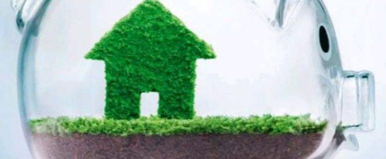 Ser-ecológico