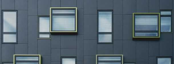 Ventanas inteligentes (smart windows)