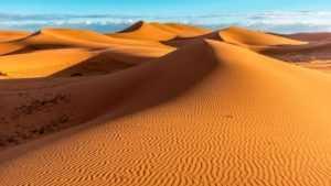 lluvia en el desierto,parques eólicos,lluvia