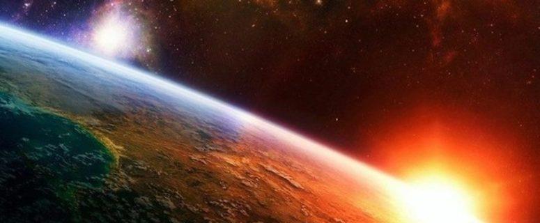 499 segundos tarda la luz del sol en llegar a la tierra