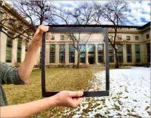 ventanas eficientes,ahorrar aire acondicionado,ventanas que reflejan el calor del sol