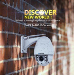cámaras de seguridad,venta de cámaras de seguridad
