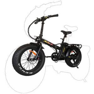 bicicletas eléctricas,bicicletas electricas baratas,bicis eléctricas