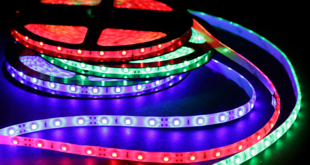 leds,iluminación leds,ledes,led,itrio