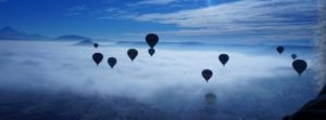 globos de google,project loon de google