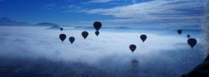 globos de google,project loon de google