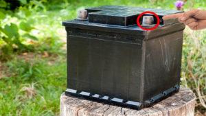 restaurar baterías,restauración de baterías,reparación de baterías,reparación de batería