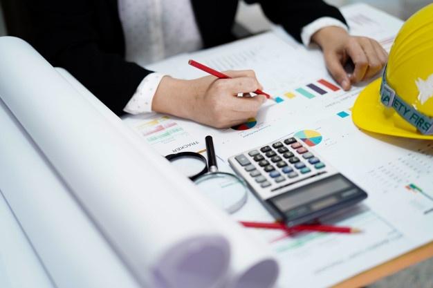 tablas dinámicas en excel,tablas dinamicas excel,excel,hojas de cálculo,tablas