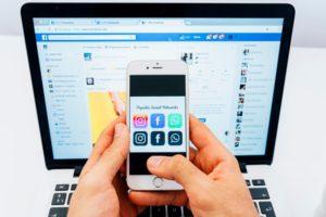 whatsapp web,whatsapp,redes sociales