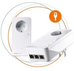 conexión a internet,plc,power line communications,repetidor wifi,que plc