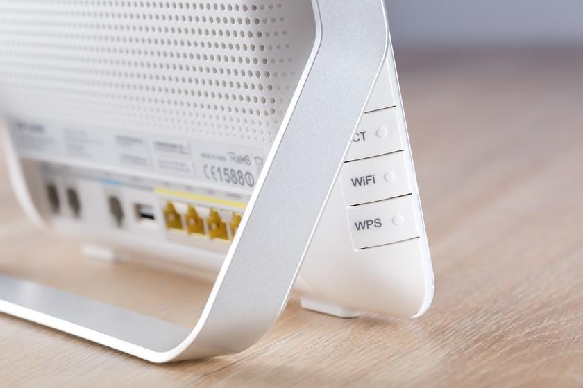 wps wifi,wps