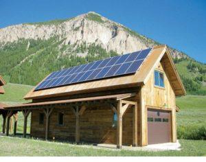 la energía solar,paneles solares,energía renovable,energía solar,energía solar fotovoltaica