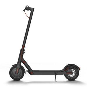 scooter eléctrico,scooters eléctricos,xiaomi,xiaomi mi scooter eléctrico,scooter electrico en peru